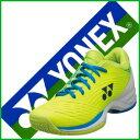 《送料無料》《新色》2017年6月中旬発売 YONEX パワークッション フュージョンレブ2 LGC SHTF2LGC ヨネックス テニスシューズ クレー・砂入り人工芝コート用