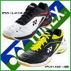 2017年9月下旬开始销售YONEX功率靠垫65Z SHB65Z尤尼克斯羽毛球鞋