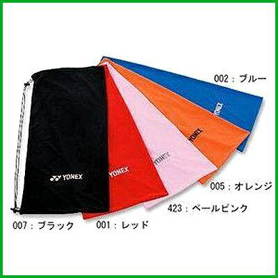YONEX ソフトケース(1本用) AC540 ヨネックス ラケットケース