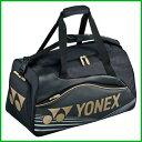 《送料無料》2016年4月中旬発売 YONEX 中型ボストン BAG1601 ヨネックス バッグ