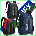 《送料無料》2017年8月中旬発売 YONEX バックパック〈テニス2本用〉 BAG1818 ヨネックス バッグ
