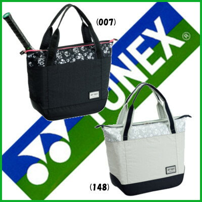 《送料無料》2018年3月中旬発売 YONEX トートバッグ〈テニス1本用〉 BAG1861 ヨネックス バッグ