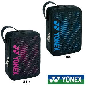 YONEX ランドリーポーチM BAG2096M ヨネックス バッグ