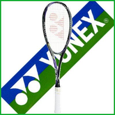 《ガット無料》《工賃無料》《送料無料》2017年7月下旬発売 YONEX ネクシーガ80S NXG80S ヨネックス ソフトテニスラケット