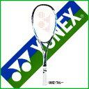 《ガット無料》《工賃無料》《送料無料》2017年8月中旬発売 YONEX エフレーザー5S FLR5S ヨネックス ソフトテニスラケット