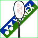 《ポイント15倍》《送料無料》2018年3月上旬発売 YONEX VCORE PRO97 18VCP97 ヨネックス 硬式テニスラケット ワウリンカ