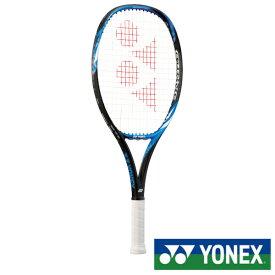 《送料無料》《新色》2019年3月上旬発売 YONEX EZONE 25  17EZ25G 硬式テニスラケット ジュニア ヨネックス