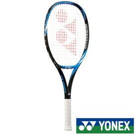 《送料無料》《新色》2019年3月上旬発売 YONEX EZONE 26 17EZ26G 硬式テニスラケット ジュニア ヨネックス