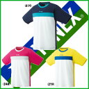 《簡易配送可》2017年1月下旬発売 YONEX ユニセックス ドライTシャツ 16278 ヨネックス テニス バドミントン ウェア