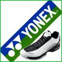 《送料無料》《新色》2017年12月中旬発売 YONEX パワークッション206D SHT-206D ヨネックス テニスシューズ オールコート用