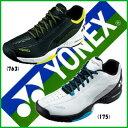 《送料無料》《新色》2017年12月中旬発売 YONEX パワークッション106D SHT-106D ヨネックス テニスシューズ クレー・砂入り人工芝コート用
