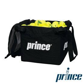 《送料無料》Prince ボールバッグ PL051 プリンス ボールバッグ