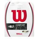 《レターパック可》Wilson NXT 16/17 WRZ942700/942900