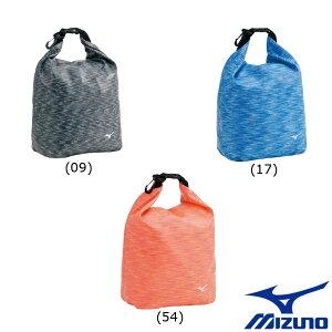 2020年2月発売 MIZUNO ロールバッグS 33JM0434 バッグ ミズノ