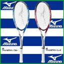 《ガット無料》《工賃無料》《送料無料》2016年12月発売 MIZUNO ディーアイ T500 63JTN745 ミズノ ソフトテニスラケット