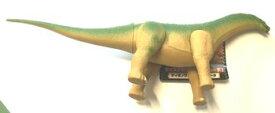 古代王者恐竜キングDキッズ・アドベンチャー恐竜王列伝36ティタノサウルス・コルバーチ
