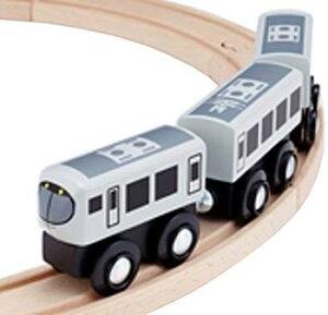 moku TRAIN西武鉄道001系 Laview MOK-007