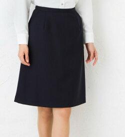 【TioTio】PATRICK COX ラグジュアリーな生地感のマーメイドスカート 事務服 オフィス制服