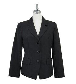 ●あす楽●1枚は手に入れたい!プチプラレディーススーツ・セットアップ用ジャケット仕事用や通勤に、オフィスや会社のビジネススーツに、事務服・制服・ユニフォームにも!