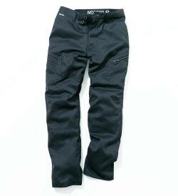 8104 制電カーゴパンツ(春夏用) TS DESIGN(ティーエスデザイン)作業服・作業着 ズボン