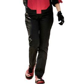 A3073 ノータックスラックス 春夏用 コーコス信岡 CO-COS 大きいサイズ対応 作業服 作業着 パンツ メンズ レディース 作業ズボン 仕事着 おしゃれ ユニフォーム 制服 衣職自由 かっこいい 作業パンツ 夏服