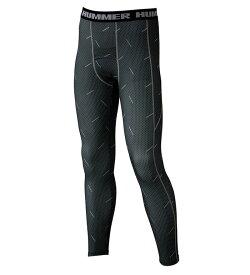 HUMMER(ハマー) 9042-15 インナーパンツ(春夏用)メンズ 作業服・作業着 アンダーウェア・コンプレッション