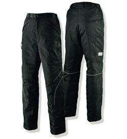 EARLYBIRD(アーリーバード) EBA703 防寒カーゴパンツメンズ作業服・作業着 ズボン