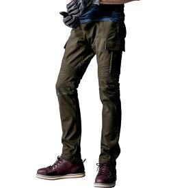 ●あす楽●G8005 ワイルドカーゴパンツ【Gカーゴ】 GLADIATOR(グラディエーター) コーコス信岡作業服・作業着 ズボン