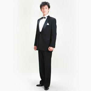 結婚式タキシード
