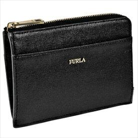 FULRA フルラ 1045941/ONYX カードケース 【Luxury Brand Selection】