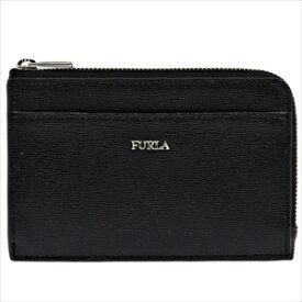 FULRA フルラ 907847/ONYX カードケース 【Luxury Brand Selection】