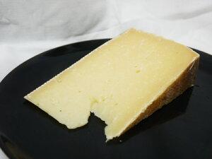 カ・フォルム社 チーズ アジアーゴ・ヴェッキオ DOP イタリア産 約300g 【100g当たり774円(税込)で再計算】ハードタイプ