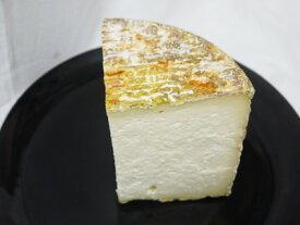 チーズ ロッコロ 約500〜700g イタリア ロンバルディア産 【100g当たり564円(税込)で再計算】