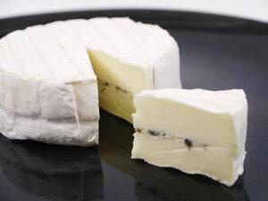 チーズ オルトラン トリュフ入りチーズ 135g フランス産 白カビ トリフチーズ