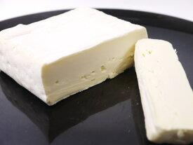 チーズ ロビオラ オロ 250g イタリア産
