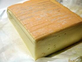 チーズ タレッジョ ウォッシュ DOP イタリア産 約500g 【100g当たり594円(税込)で再計算】