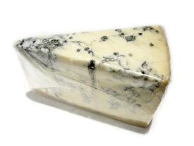 CAROZZI社 チーズ ゴルゴンゾーラ ピカンテ D.O.P 辛口タイプ イタリア産チーズ 約500g 【100g当たり432円(税込)で再計算】