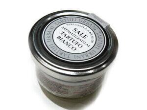 ウルバーニ 白トリュフ塩 イタリア産 100g 高級