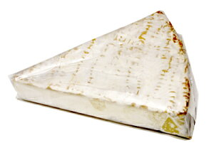 チーズ ブリ・ド・モー AOC フランス産 白カビチーズ 約400g 【100g当たり702円(税込)で再計算】