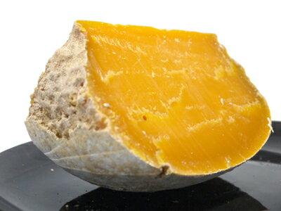 チーズ ミモレット 22ヶ月熟成 AOP フランス産チーズ 約500g 【100g当たり918円で再計算】