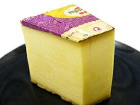 チーズ コンテ 24ヵ月熟成 フランス産 約500g 【100g当たり700円で再計算】