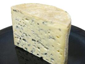 ブルーチーズ フルムダンベール AOC フランス産チーズ 約500g フレンチ【100g当たり508円(税込)で再計算】