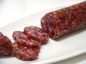 マフレサ ソーセージ サルシチョン イベリコ豚 スペイン産 250g