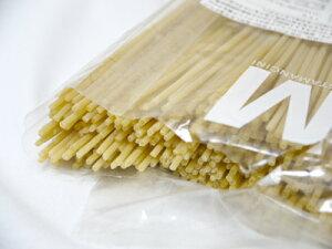 パスタ・マンチーニ社 マンチーニ・スパゲッティ 2.2mm 1kg