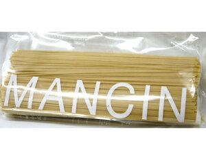 パスタ・マンチーニ社 マンチーニ・スパゲッティーニ 1.8mm 1kg