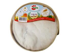 【季節限定】ウォッシュチーズ モンドール AOP バドーズ フランス産 約400g