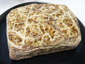 パテ・ド・カンパーニュ フランス産 約1250g 【100g当たり410円で再計算】 前菜 おつまみ 惣菜