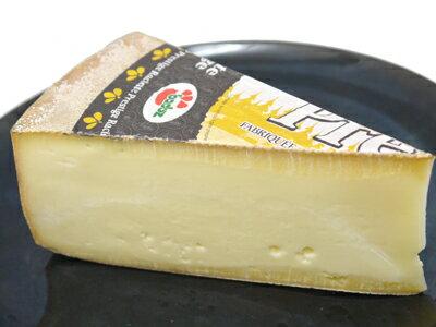 【486円/100g当たり再計算】 チーズ ラクレット フランス産 約500g