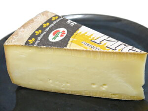 チーズ ラクレット チーズ 約500g フランス産またはスイス産【100g当たり486円で再計算】