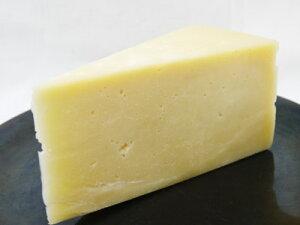 カ・フォルム社 アドリアーノ・キオメント チーズ モンタージオ メッザーノ DOP セミハード イタリア産 約290〜350g 【100g当たり670円(税込)で再計算】